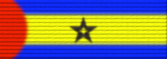 File:Northern Front Ribbon.png