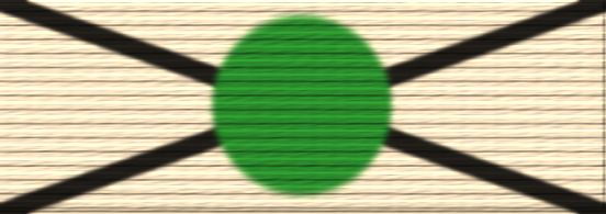 File:Kenuc Ribbon.png