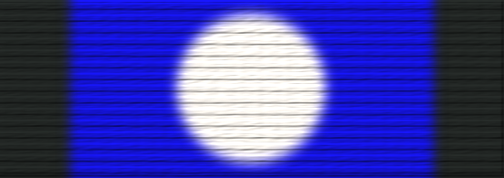 File:Fuschal Ribbon.png