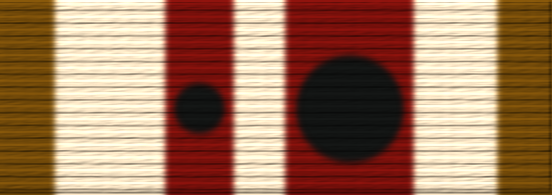 File:Chrondor Ribbon.png