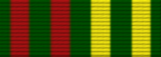 File:Tegular Ribbon.png