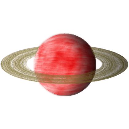 Red Gas Planet One.png