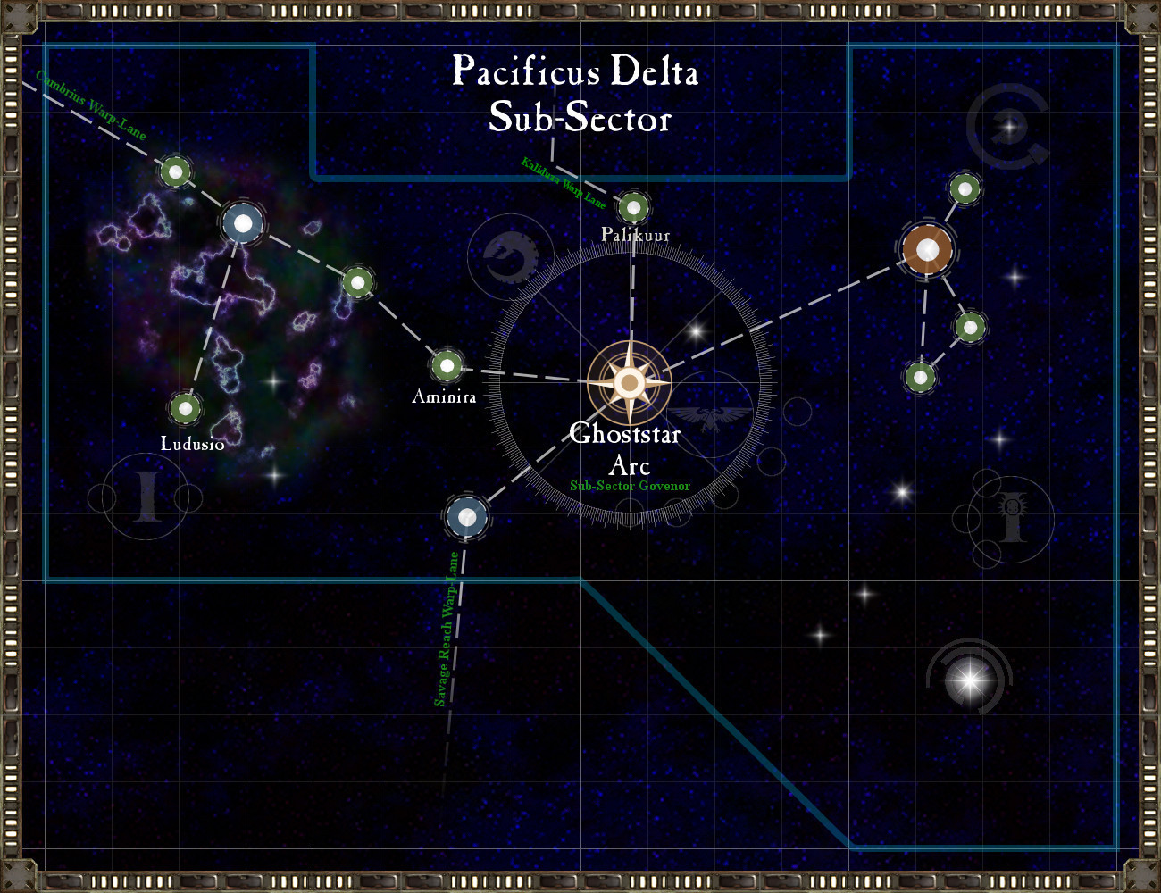 Pacificus Delta Sub-Sector.png