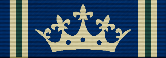 File:Diadem Compliance Ribbon.png