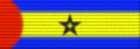 Northern Front Ribbon.png