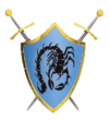 Scorpious Insurrection Badge.png