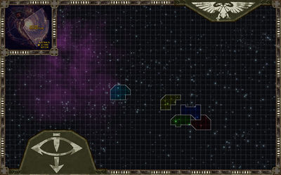 Australis Ultima Sector Map(2).jpg