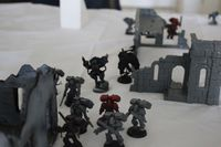 A04 - (the blue bloke was a blood angel for this mission, for the record).JPG