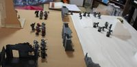 B01 - The Alpha Legion threaten the mineshaft, so the Blood Angels prepare to sally forth and meet them in open battle.jpg
