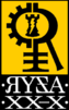 Ryza Forge World edit byw 2.png