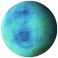 Blue Gas Planet One.png