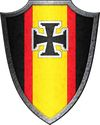Battle for Cambrius Minor Badge.jpg