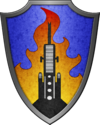 Ashes of Pyre Badge.png