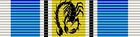 Scorpious Insurrection Ribbon.jpg