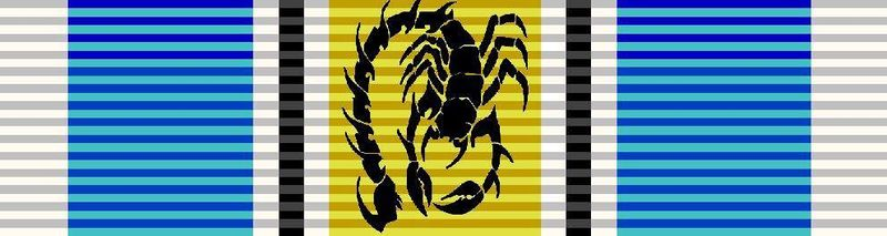 File:Scorpious Insurrection Ribbon.jpg