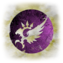 Emperors-Children-icon small.png