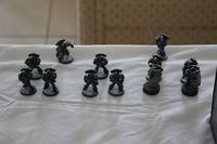 A02 -Taskforce Halcyon forms a gunline, with their commanders directing from the rear .JPG