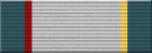 Baylonian Insurrection Ribbon.png